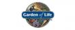 Garden Of Life-gutschein