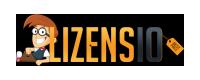 Lizensio-gutscheincode