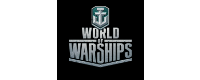 World of Warships-gutschein