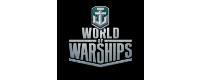 World of Warships-gutschein