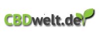 CBDwelt-Gutscheincode