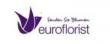 euroflorist-gutscheincode