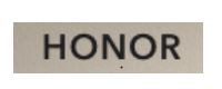 Honor-Gutscheincode
