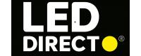 LEDDirect-Gutscheincode