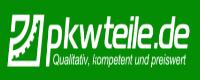 pkwteile-Gutscheincode