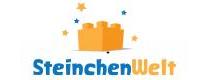 Steinchenwelt-logo
