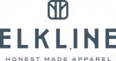 elkline-gutscheincode