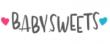 Babysweets-Gutscheincode