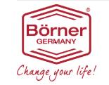 Börner-Gutscheincode