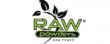 Rawpowders-Gutscheincode