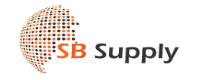 SB Supply-Gutscheincode