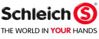 Schleich-Gutscheincode