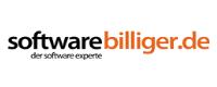 softwarebilliger-Gutscheincode