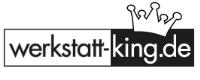werkstatt-king-Gutscheincode