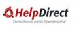 HelpDirect-Gutscheincode