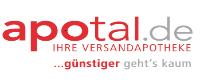 apotal-Gutscheincode