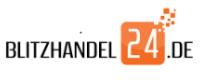 Blitzhandel24-Gutscheincode