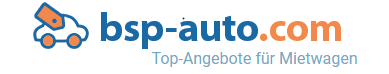 bsp-auto-Gutscheincode