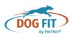 dogfit-Gutscheincode