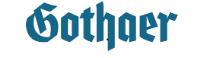 Gothaer-Gutscheincode