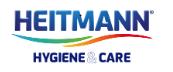 Heitmann-Gutscheincode