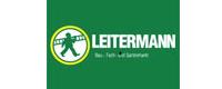 leitermann-Gutscheincode