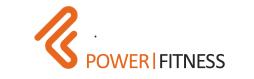 power fitness-Gutscheincode