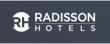 radissonhotels-Gutscheincode