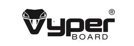 vyper-Gutscheincode