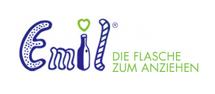 Emil-Gutscheincode