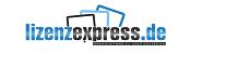 lizenzexpress-Gutscheincode