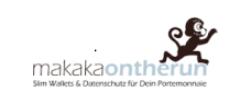 makakaontherun-Gutscheincode