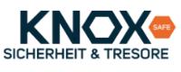 knox-Gutscheincode
