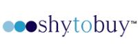 shytobuy-Gutscheincode