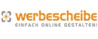 werbescheibe-Gutscheincode