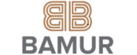bamur-Gutscheincode