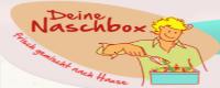 deinenaschbox-Gutscheincode