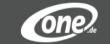 one-Gutscheincode