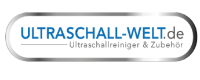 ultraschallwelt-Gutscheincode