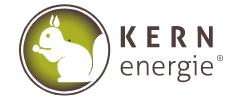 kern energie-Gutscheincode