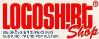 logoshirt-Gutscheincode