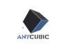 anycubic-Gutscheincode