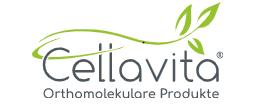 cellavita-Gutscheincode