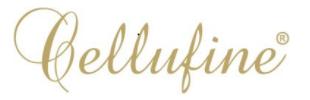 cellufine-Gutscheincode