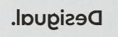 desigual-Gutscheincode