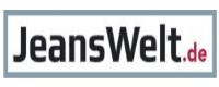 JeansWelt-Gutscheincode