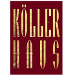 koellerhaus-Gutscheincode