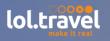 lol.travel-Gutscheincode