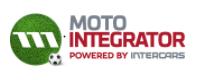 motointegrator-Gutscheincode