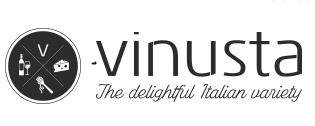vinusta-Gutscheincode